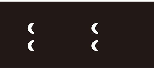 BABEL MUSIC LOGO